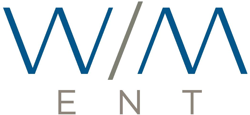 worley magne logo